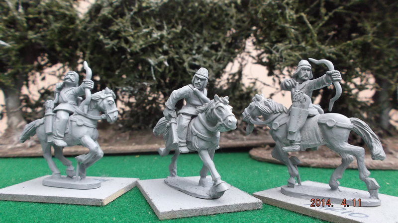 http://www.aventineminiatures.co.uk/catalog/images/DSCF0617.JPG