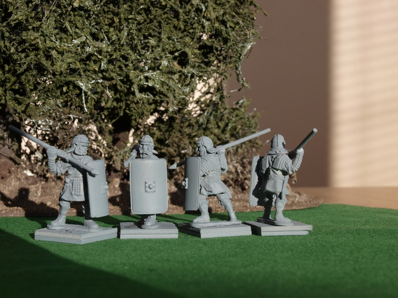 http://www.aventineminiatures.co.uk/catalog/images/EIR1a.JPG