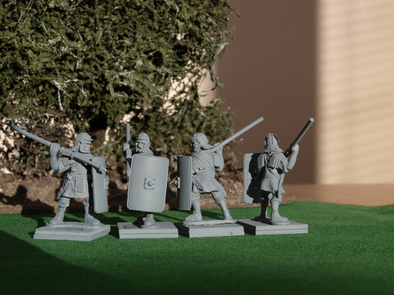 http://www.aventineminiatures.co.uk/catalog/images/EIR2a.JPG