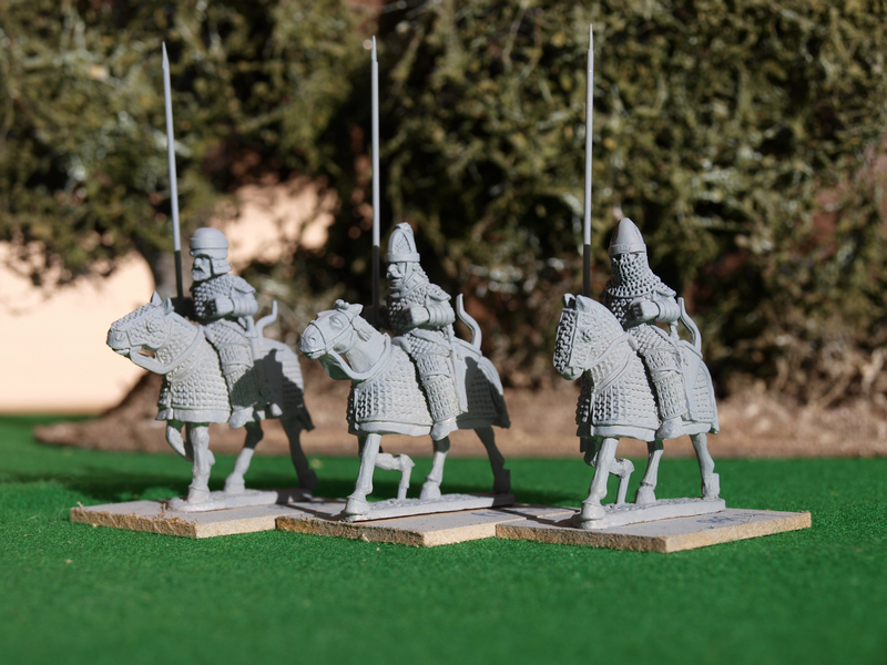 http://www.aventineminiatures.co.uk/catalog/images/PAR04.JPG