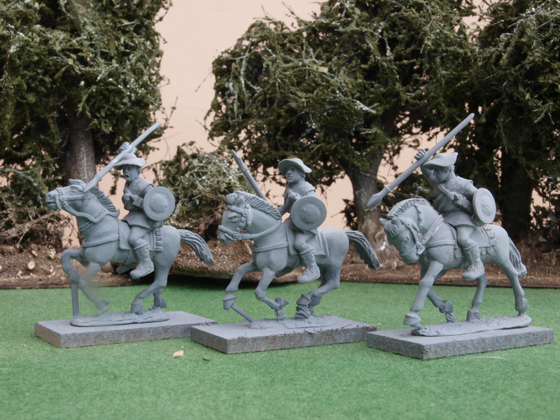 http://www.aventineminiatures.co.uk/catalog/images/PYR16.JPG
