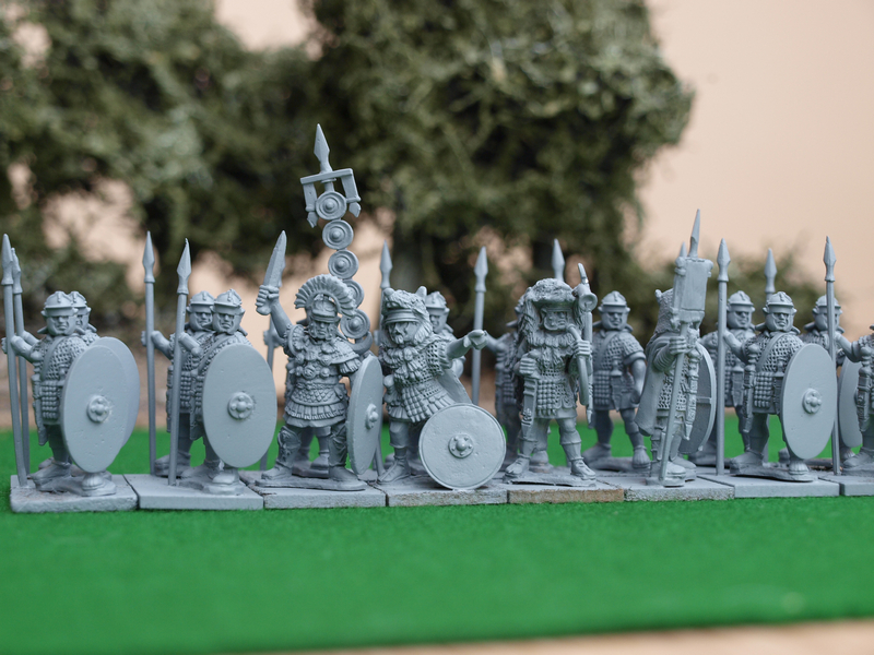 http://www.aventineminiatures.co.uk/catalog/images/UD47.JPG
